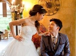 35歳過ぎると結婚はほぼ不可能!独女が今すぐ捨てるべき考え方とは