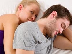 「セックス以外は完ぺきな男」との結婚で、女は幸せになれるのか?