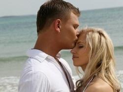 意外と愛されてる?交際中に彼なりの愛情が伝わってきた瞬間とは?