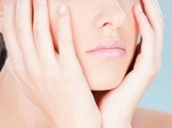 美白化粧品で「消えるシミ」と「消えないシミ」