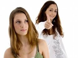 本当にひとりで生きていくつもり? 独身女子の前では絶対に言えない「既婚女子の本音」