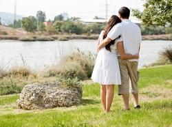日本の未婚率を上げる!?アラサー独女の「ゆる結婚願望」とは【東のEditor'sEYE】