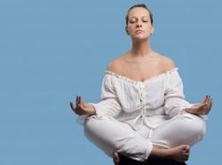 禅の心に学ぶ習慣