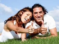「恋愛リアクション力」の高い県民、男女ともに鹿児島県民が1位