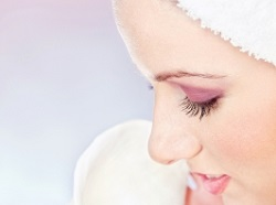 シナモンで美人肌に!驚くべきシナモンの美容・健康効果