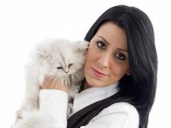 「ペットを飼う一人暮らしの女は縁遠くなる」って本当?
