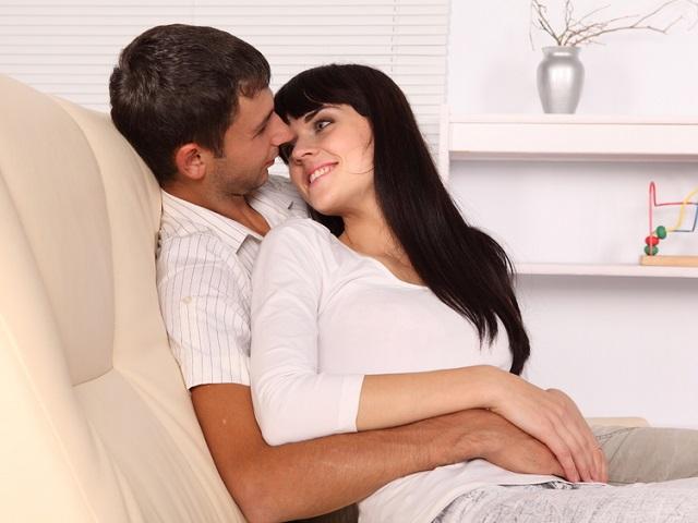 喘ぎ声がセックスに重要