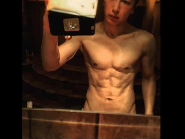 GACKT (@gackt) Instagramより