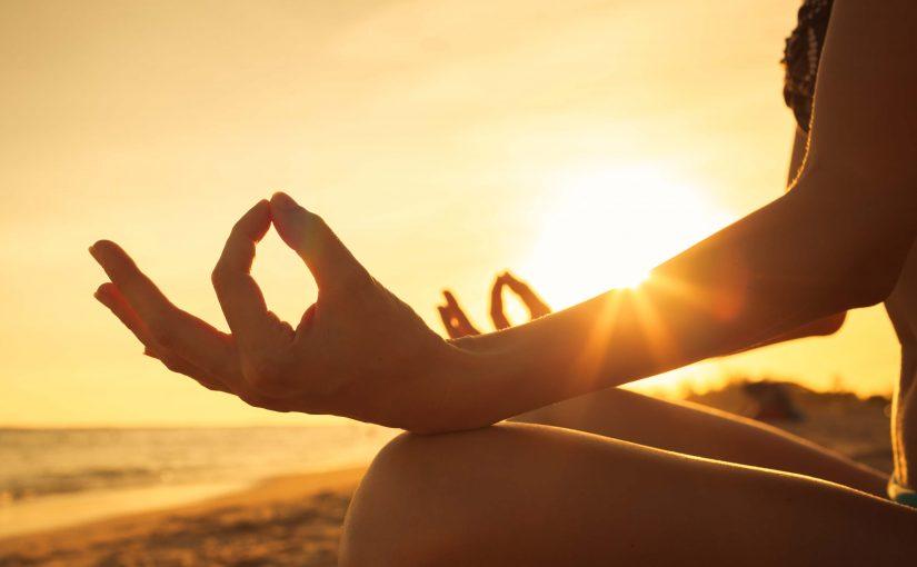断捨離と仏教の意外な関係!人生を豊かにする4つの教え - DOKUJO[どくじょ]